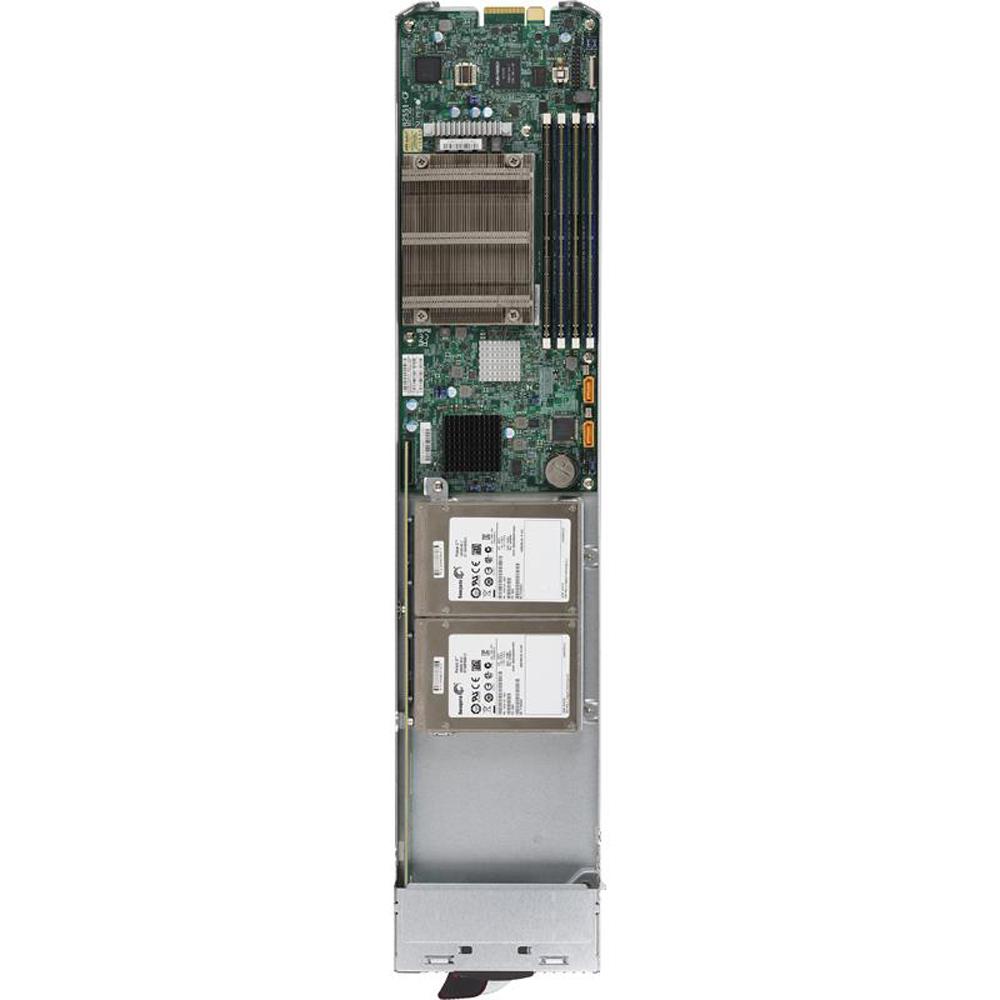 Module_Supermicro_MicroBlade_MBI-6119G-C4