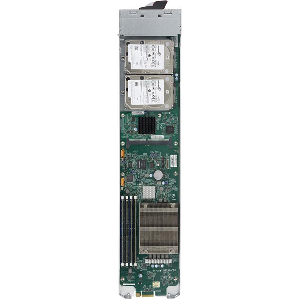 Module_Supermicro_MicroBlade_MBI-6119M-T2N