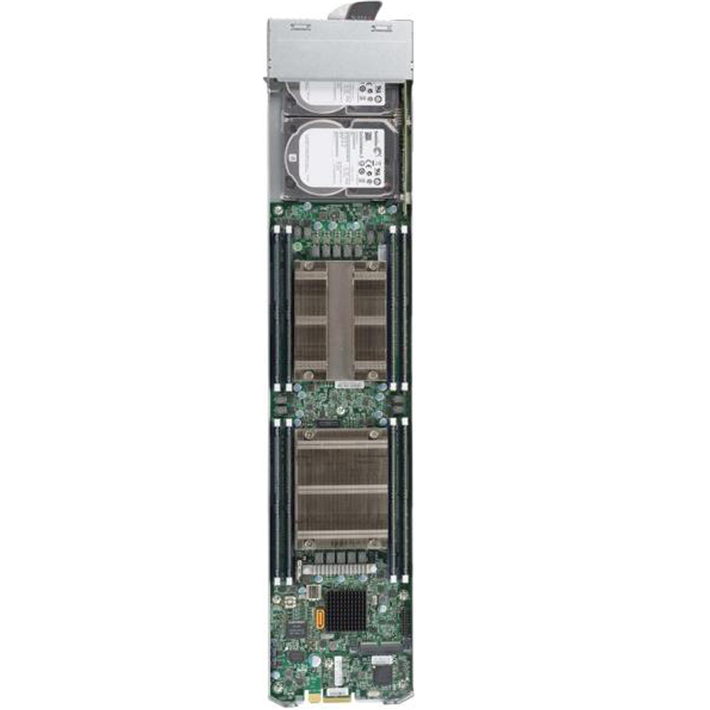 Module_Supermicro_MicroBlade_MBI-6128R-T2