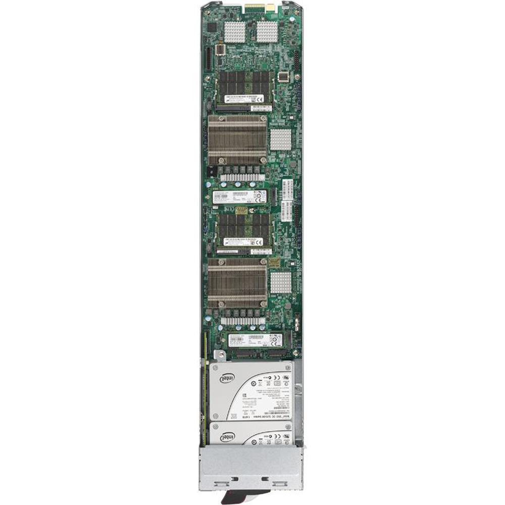 Module_Supermicro_MicroBlade_MBI-6219G-T8HX