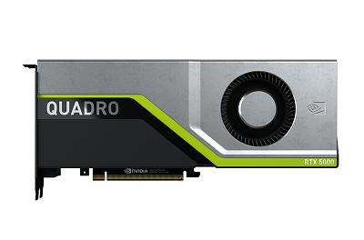 NVIDIA-Quadro-RTX-5000