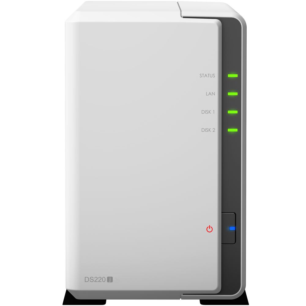 Nas_Synology_DS220j_2_Bay_DiskStation