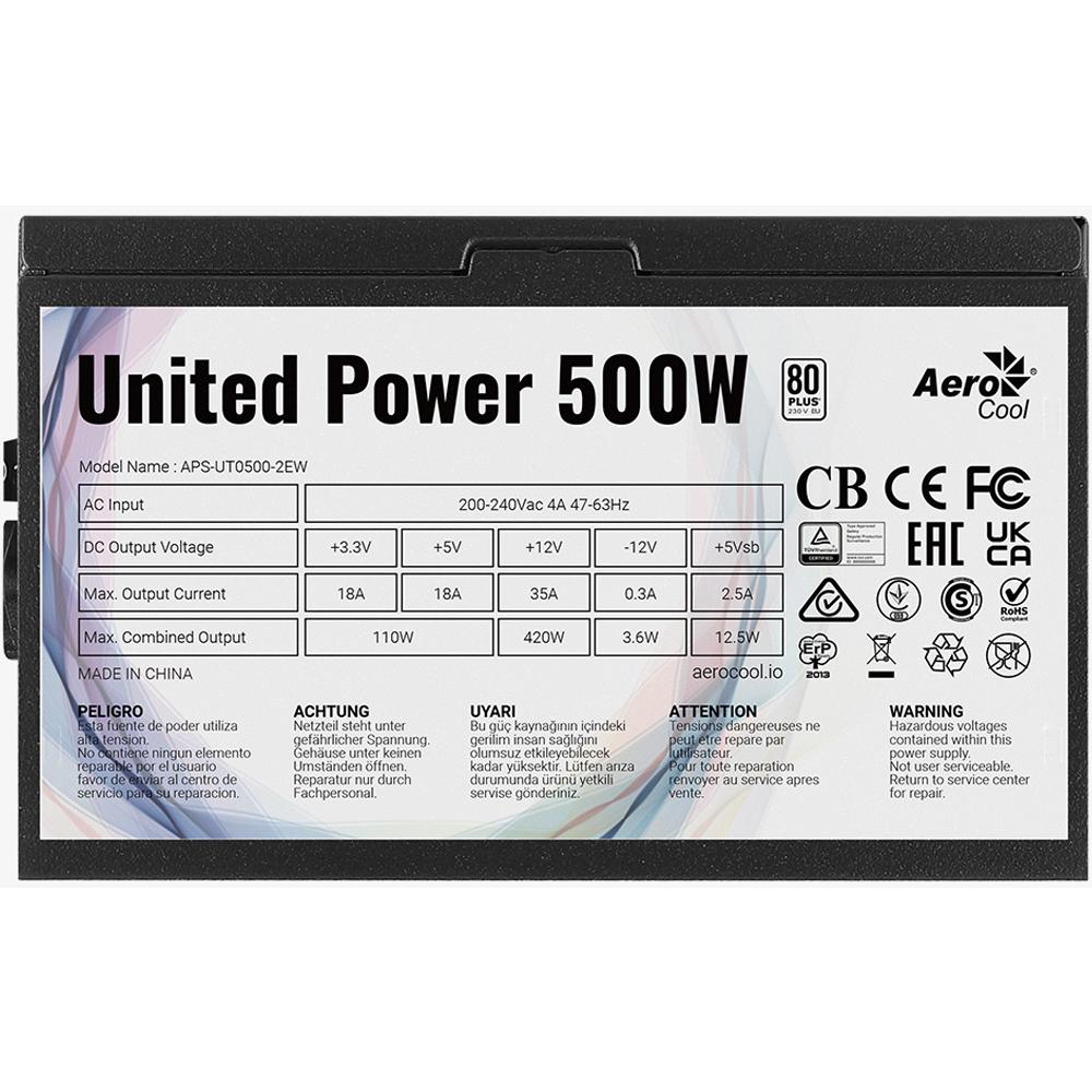 Nguon_Aerocool_United_Power_500W_80_Plus_Certified