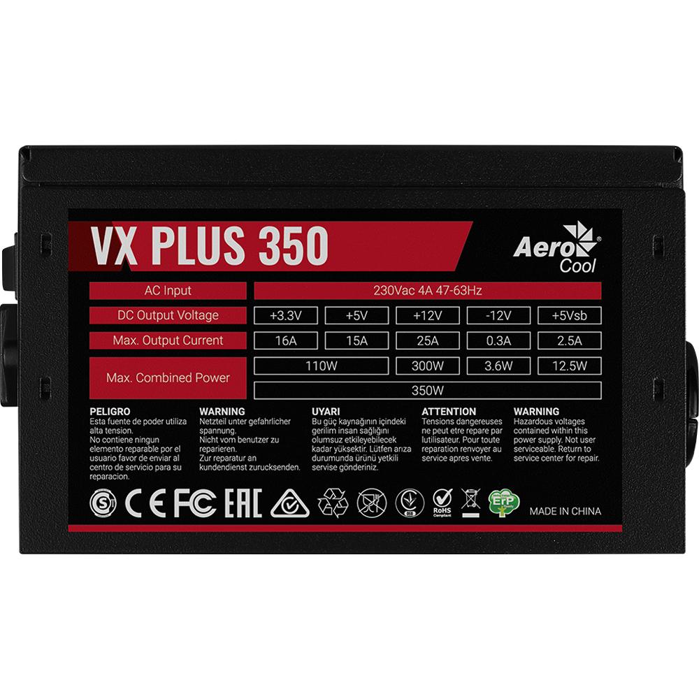 Nguon_Aerocool_VX_PLUS_350_230V_N-PFC_350W