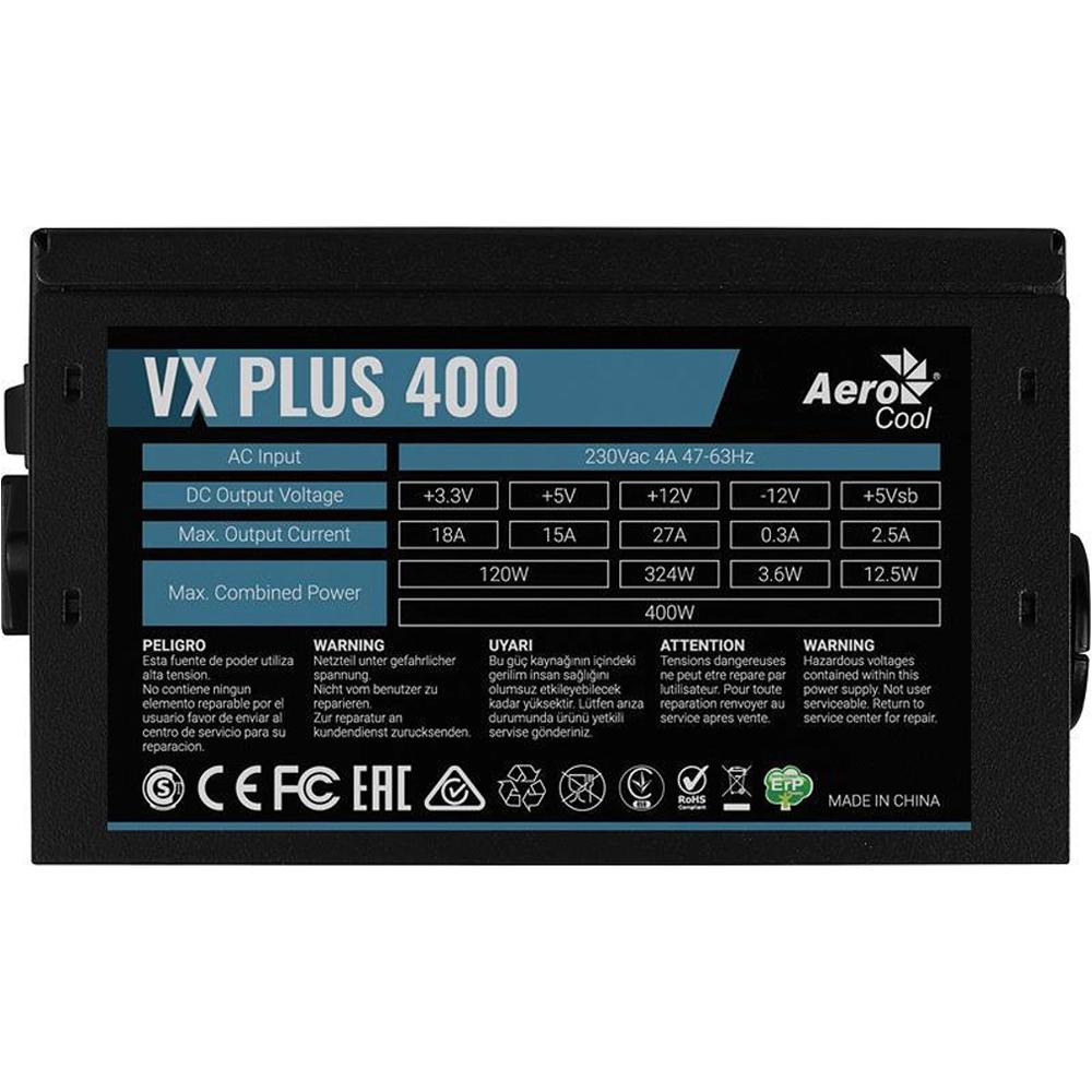 Nguon_Aerocool_Vx_Plus_400_230V_N-PFC