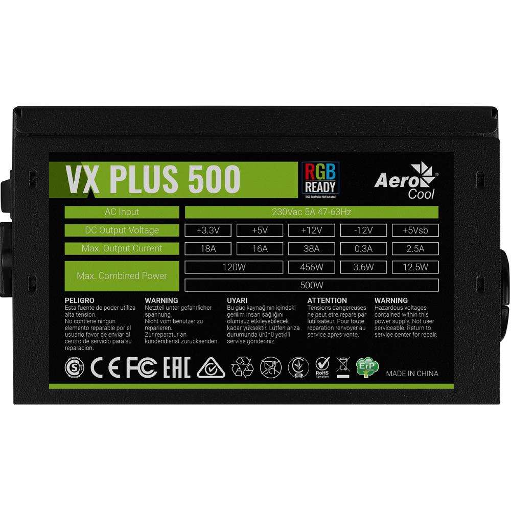Nguon_Aerocool_Vx_Plus_500_230V_N-PFC