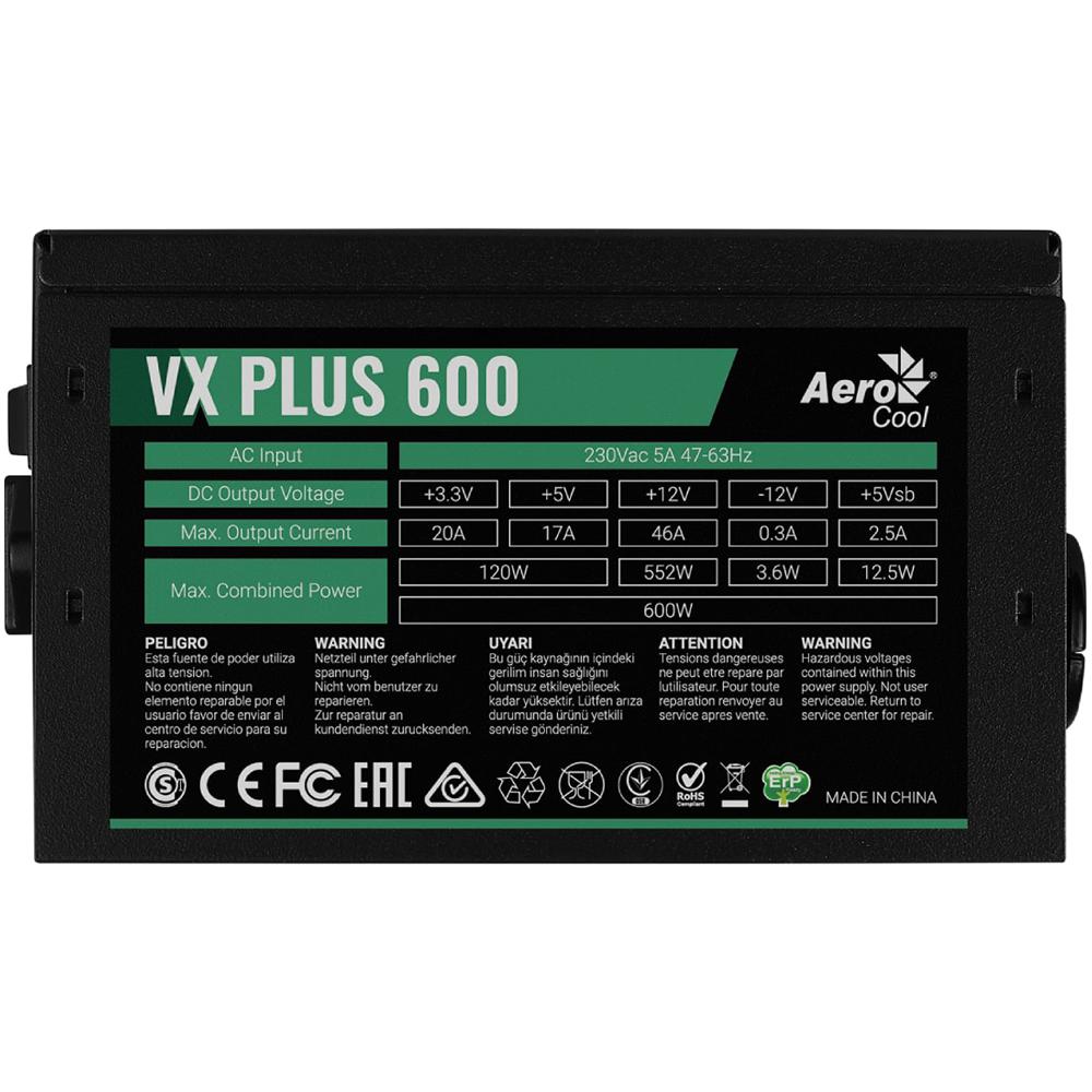 Nguon_Aerocool_Vx_Plus_600_230V_N-Pfc