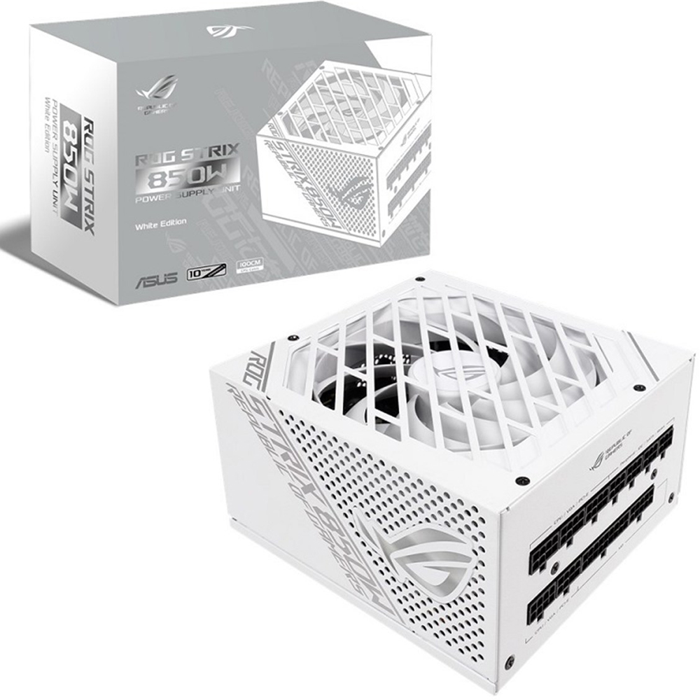 Nguon_Asus_Rog_Strix_850w_Gold_White_Edition