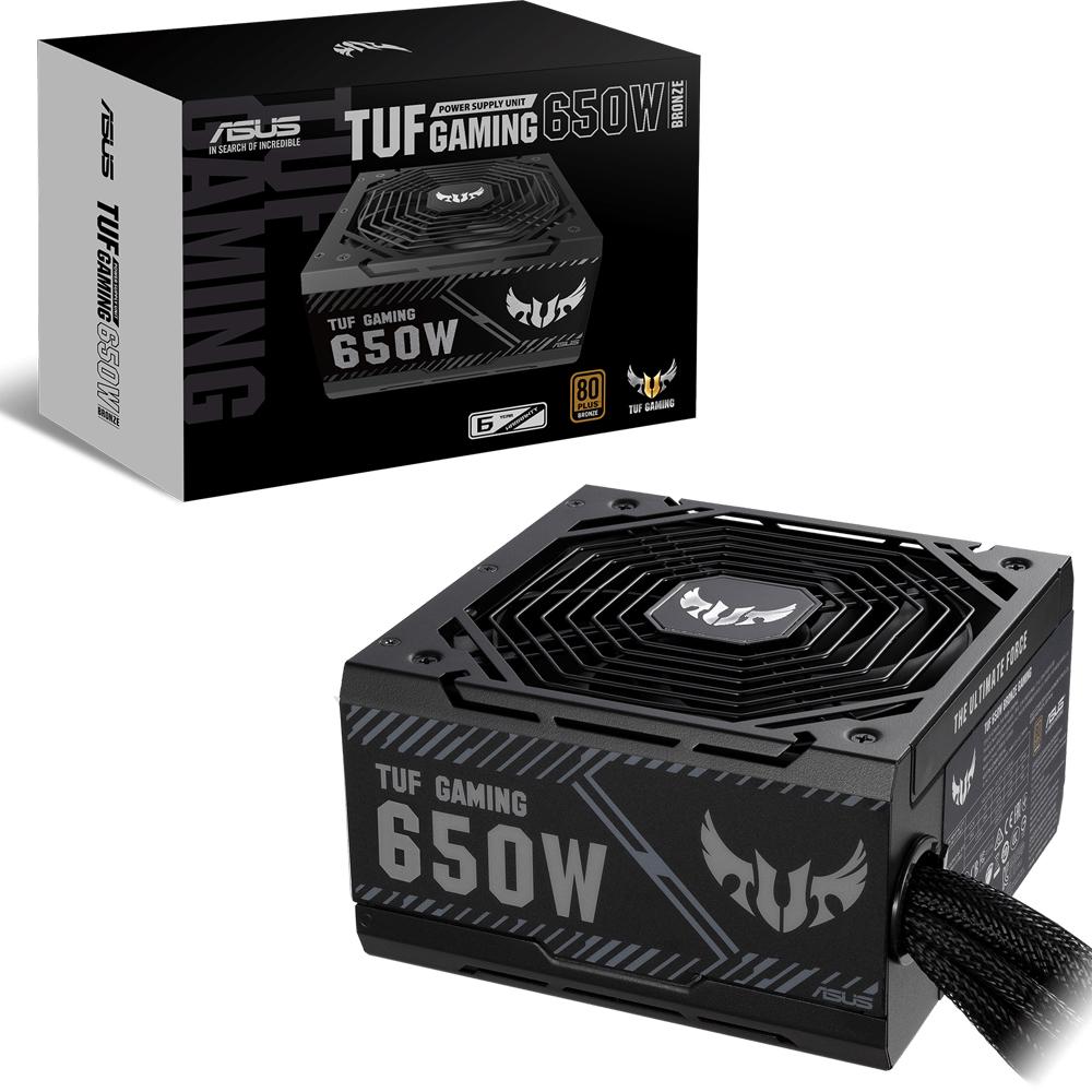 Nguon_Asus_TUF_Gaming_650W_80_Plus_Bronze