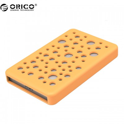 ORICO-2789U3-2-5-inch-Aluminum-Allay-USB3-0-Hard-Drive-Enclosure-with-Silicone-Cover_640x640__81844_std