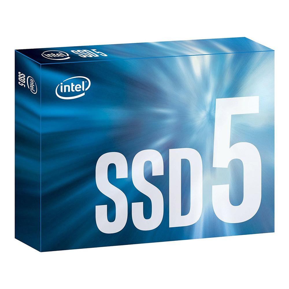 O_Cung_SSD_480GB_Intel_540s_Series_2.5_inch_Sata_III_1