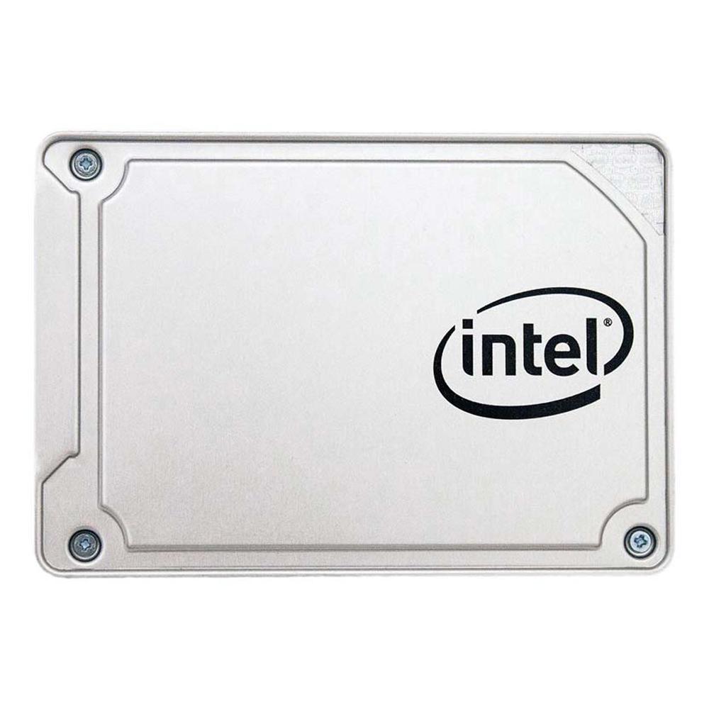 O_Cung_SSD_Intel_545s_256GB_2.5_Inch_Sata_III