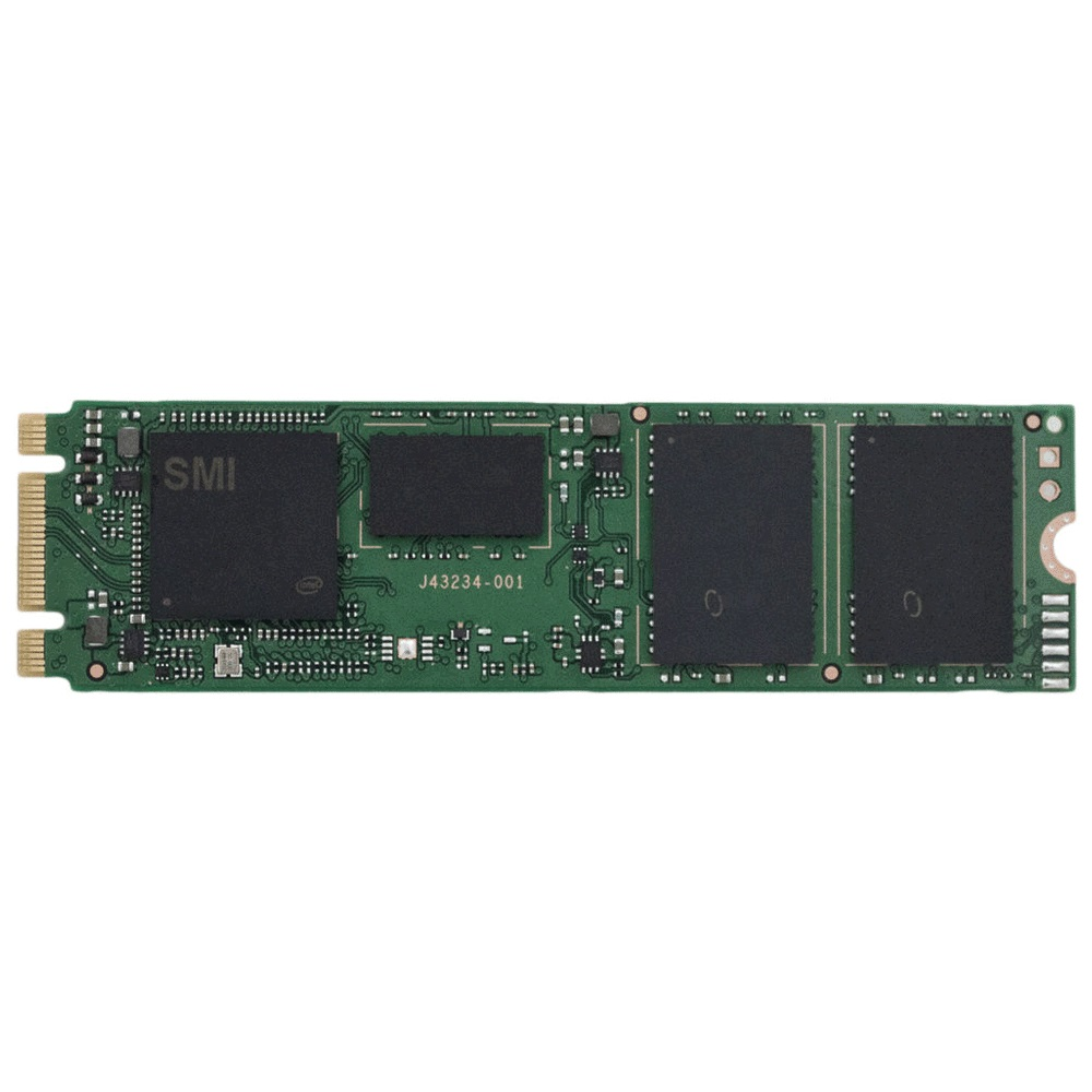 O_Cung_SSD_M2-SATA_Intel_Pro_5400_180GB