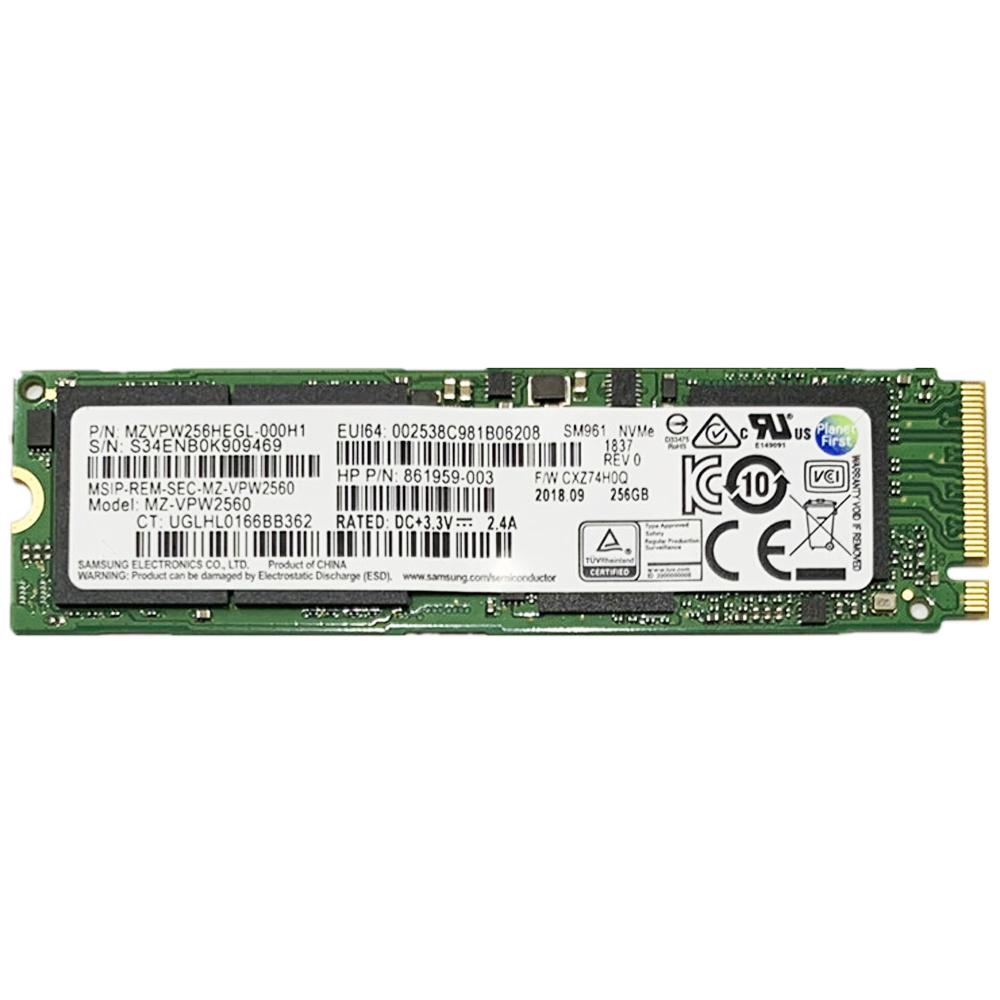 O_Cung_SSD_M2_PCIe_256GB_Samsung_PM961_NVMe_2280_OEM_960_EVO