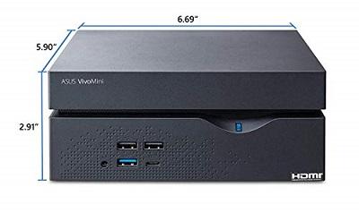 PC-Asus-Mini-VC66