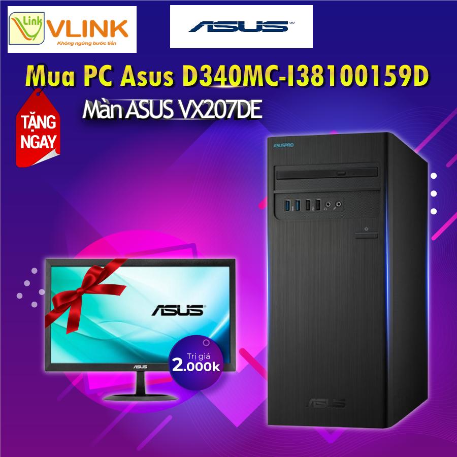 PC_Asus_340MC