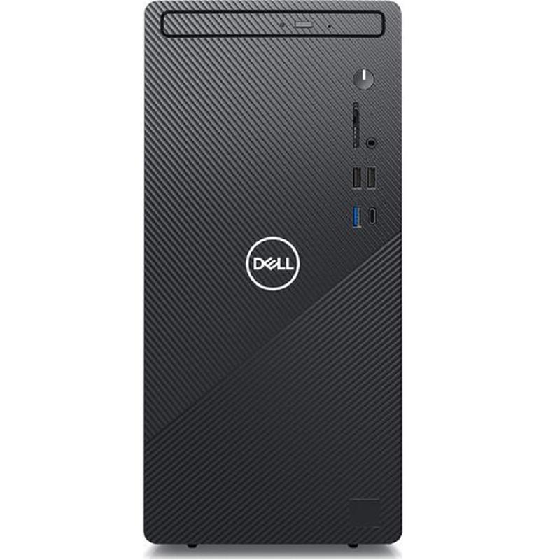 PC_Dell_Inspiron_3881_MT