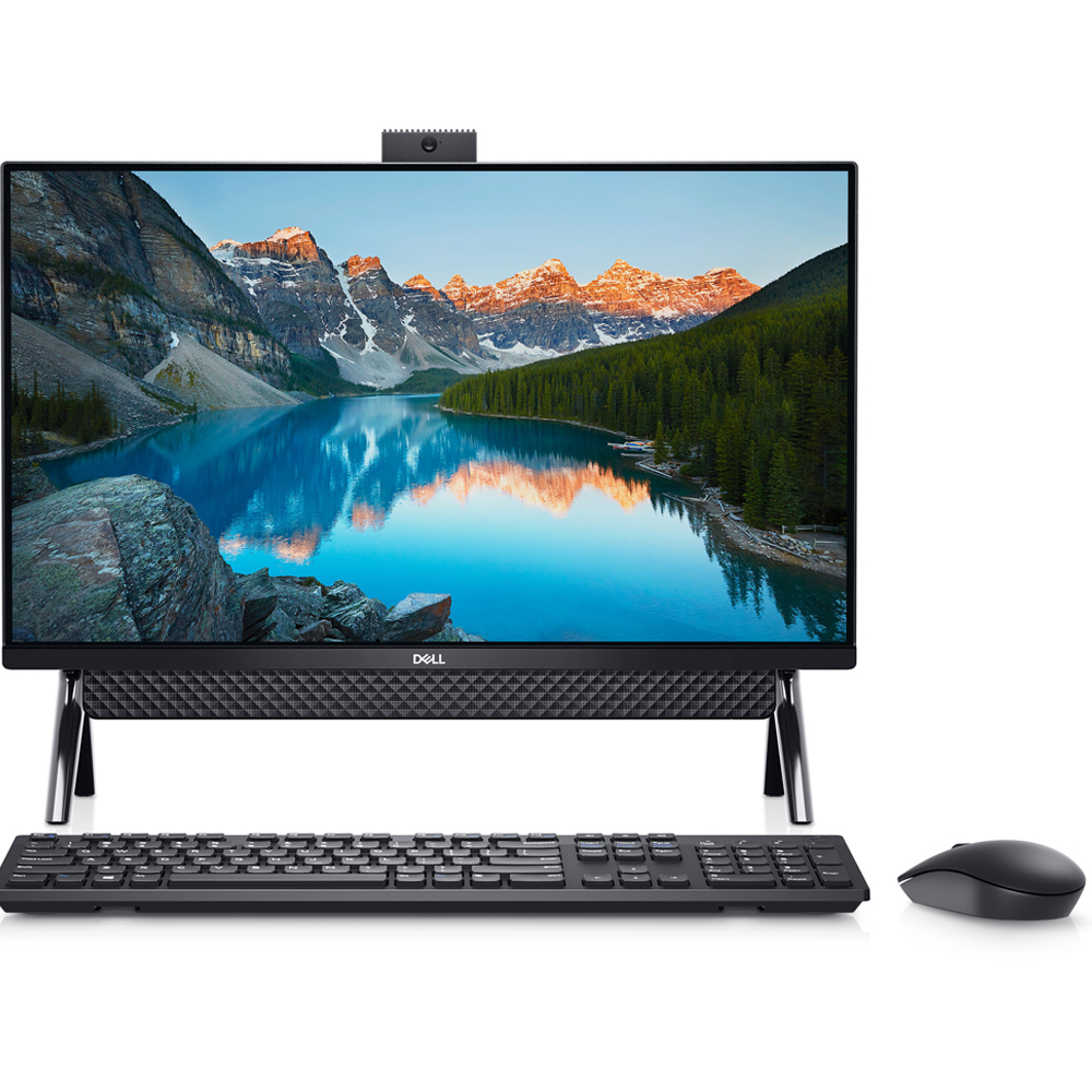 PC_Dell_Inspiron_All_in_One_5400