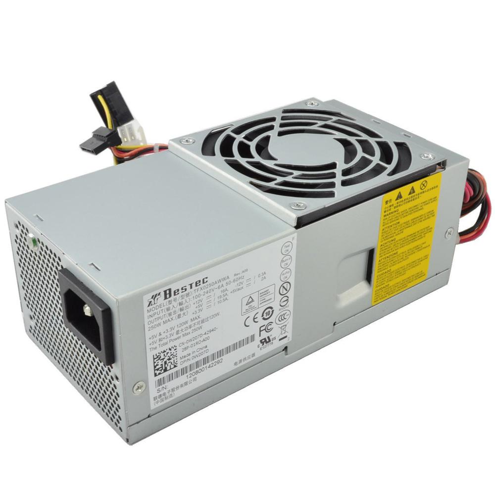 Power_Dell_Vostro_3650