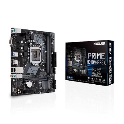 Prime_H310M-F_R2.0