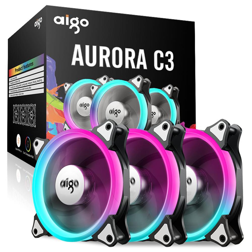 Quat_Tan_Nhiet_Aigo_Aurora_C3_RGB_Led_Ring2