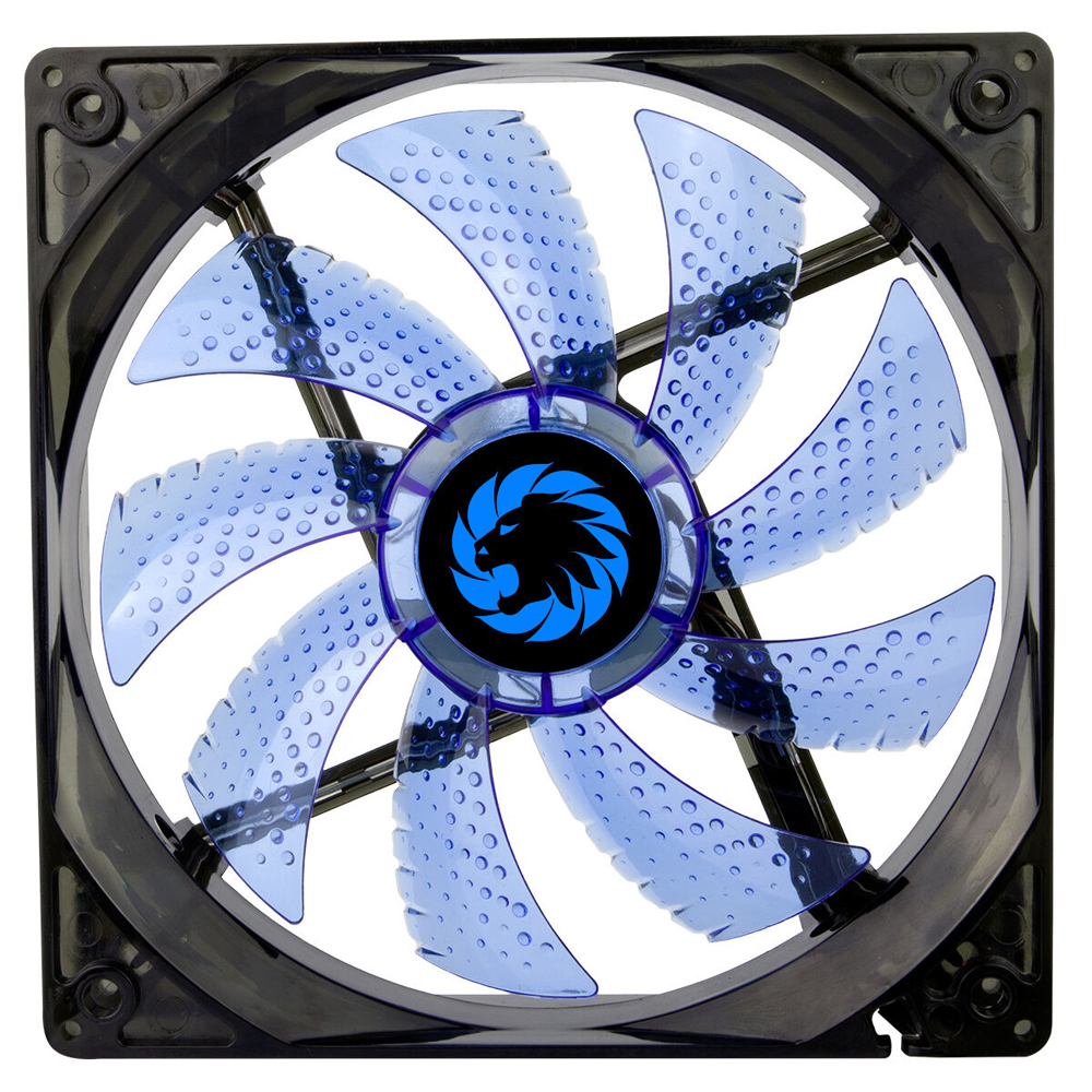 Quat_Tan_Nhiet_Oem_Ice_Vortex_15_Led_Blue