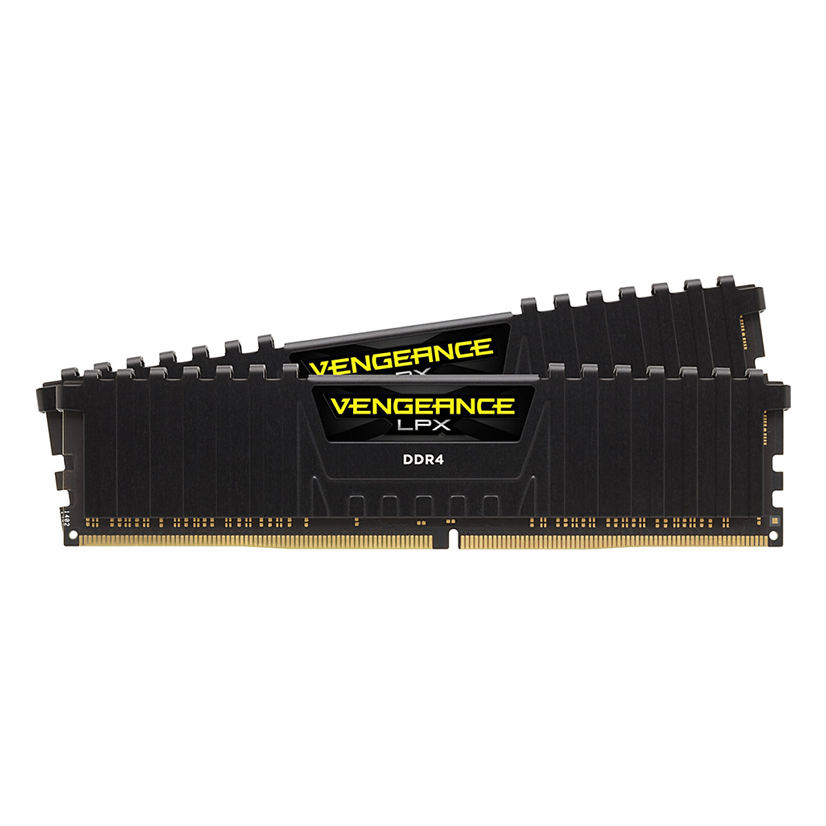 RAM_Corsair_Vengeance_LPX_16GB_(2x8GB)_DDR4_2666MHz_For_Ryzen