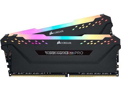 RAM_Corsair_Vengeance_RGB_Pro_32GB_1
