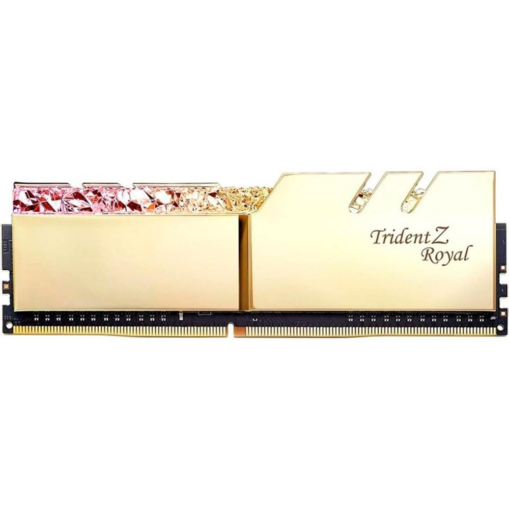 RAM_G.SKILL_TridentZ_Royal_RGB_2x8GB_DDR4_3200MHz_1
