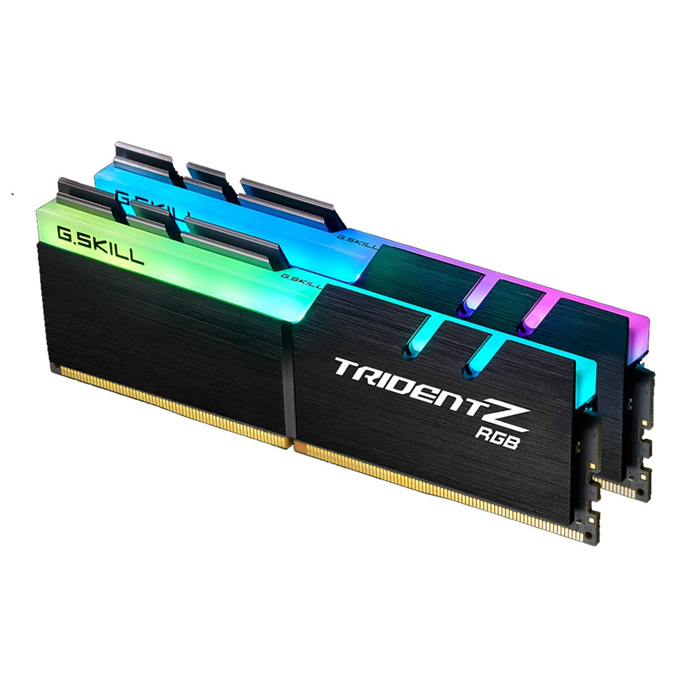 RAM_G.Skill_TRIDENT_Z_RGB_16GB_(8GBx2)_DDR4_2400GHz_-_F4-2400C16D-16GTZR_4