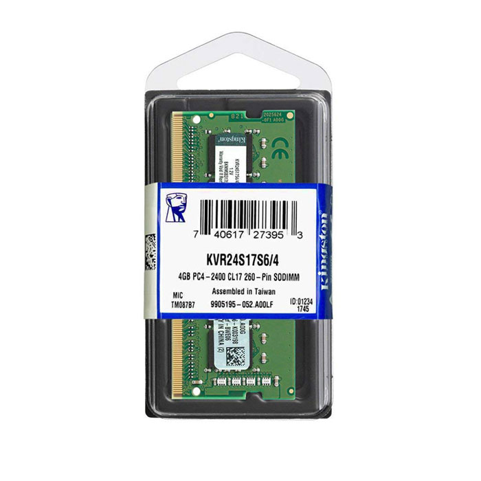 RAM_KINGSTON_4G_D4-2400S17_1RX16_SODIMM