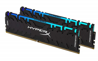 RAM_Kingston_HyperX_Predator_RGB_32G