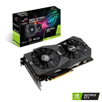 ROG-STRIX_GTX1650-4G-Gaming