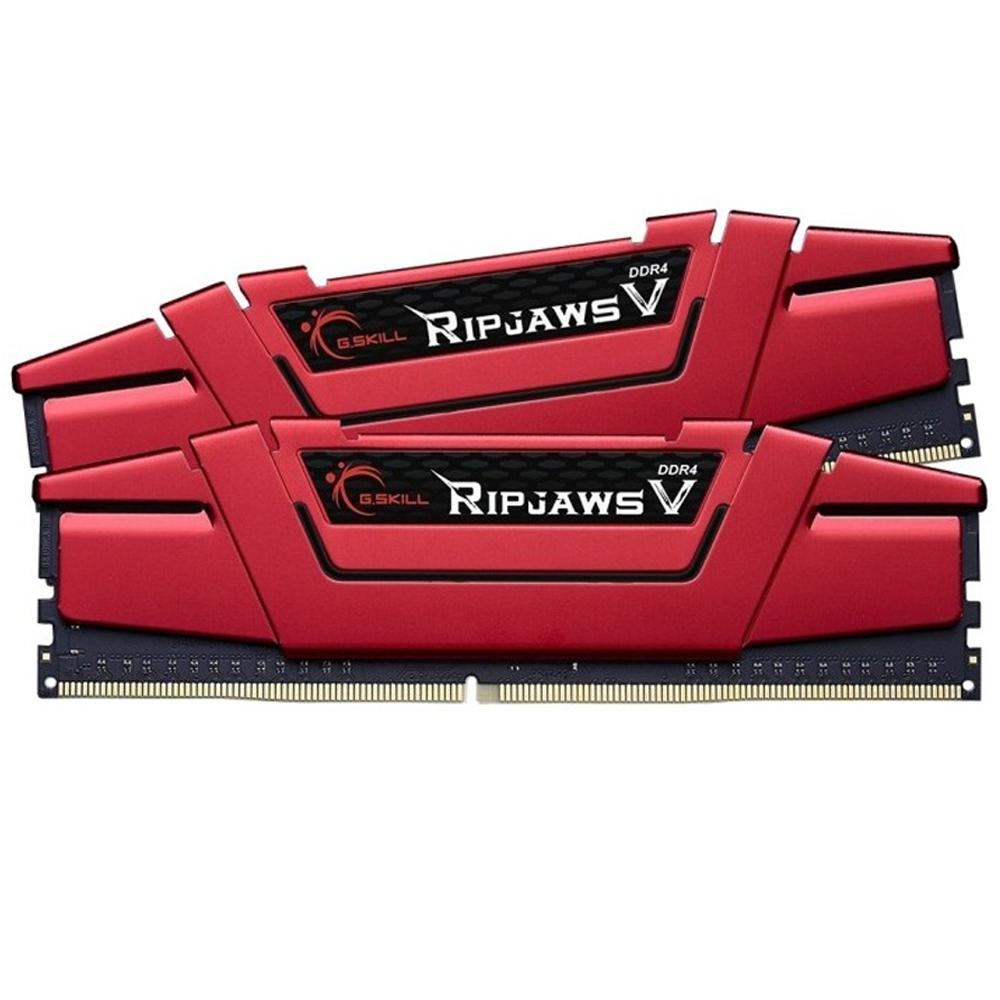 Ram_G.SKILL_RIPJAWS_V-16GB_(8GBx2)_DDR4_2666MHz