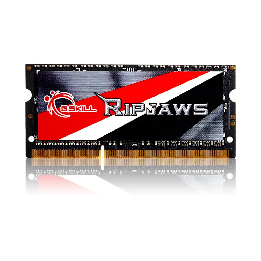 Ram_G.Skill_Ripjaws_DDR3L_8GB_Bus_1600MHz