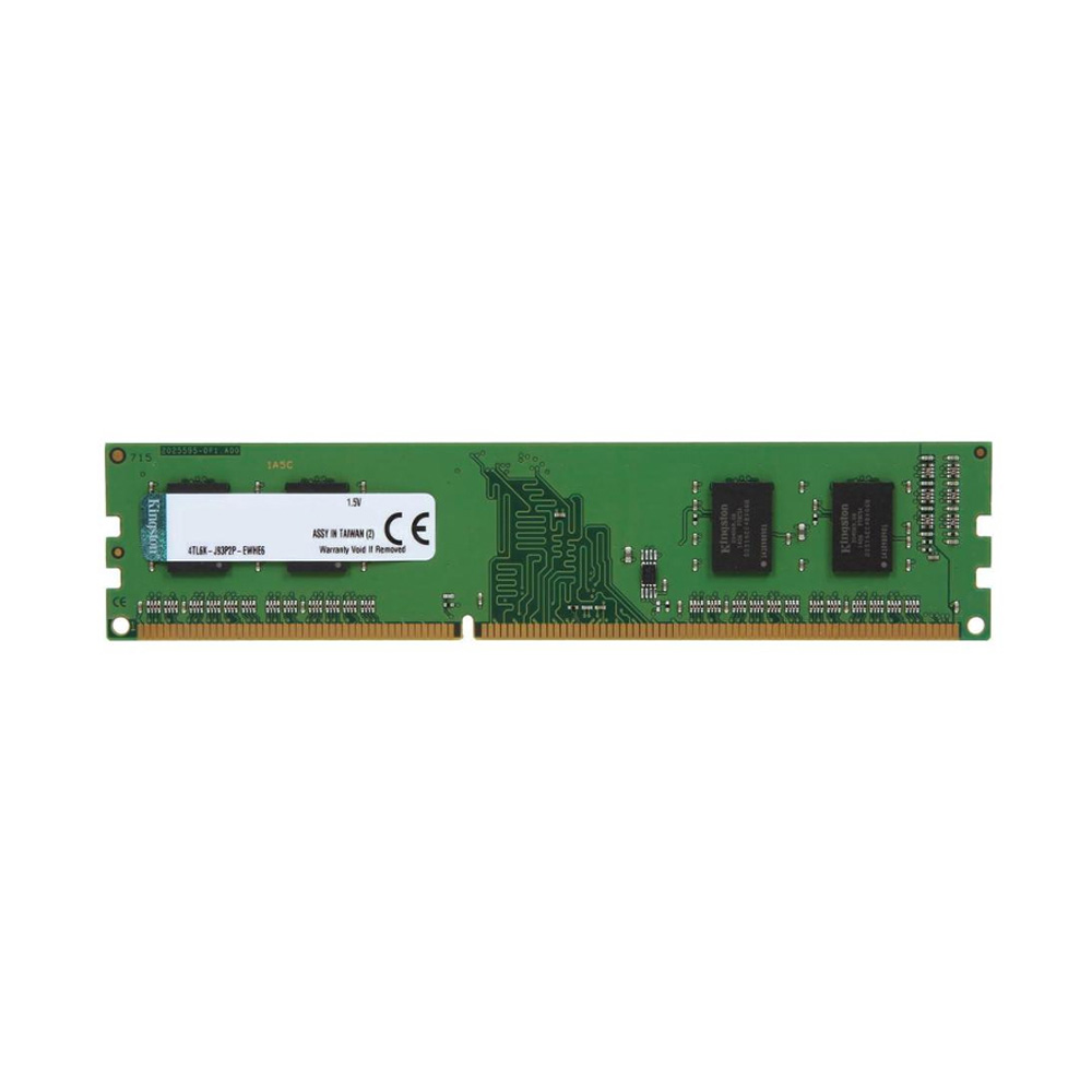 Ram_Kingston_4GB_DDR4_2666MHz_Non-ECC_SODIMM_1.2V_
