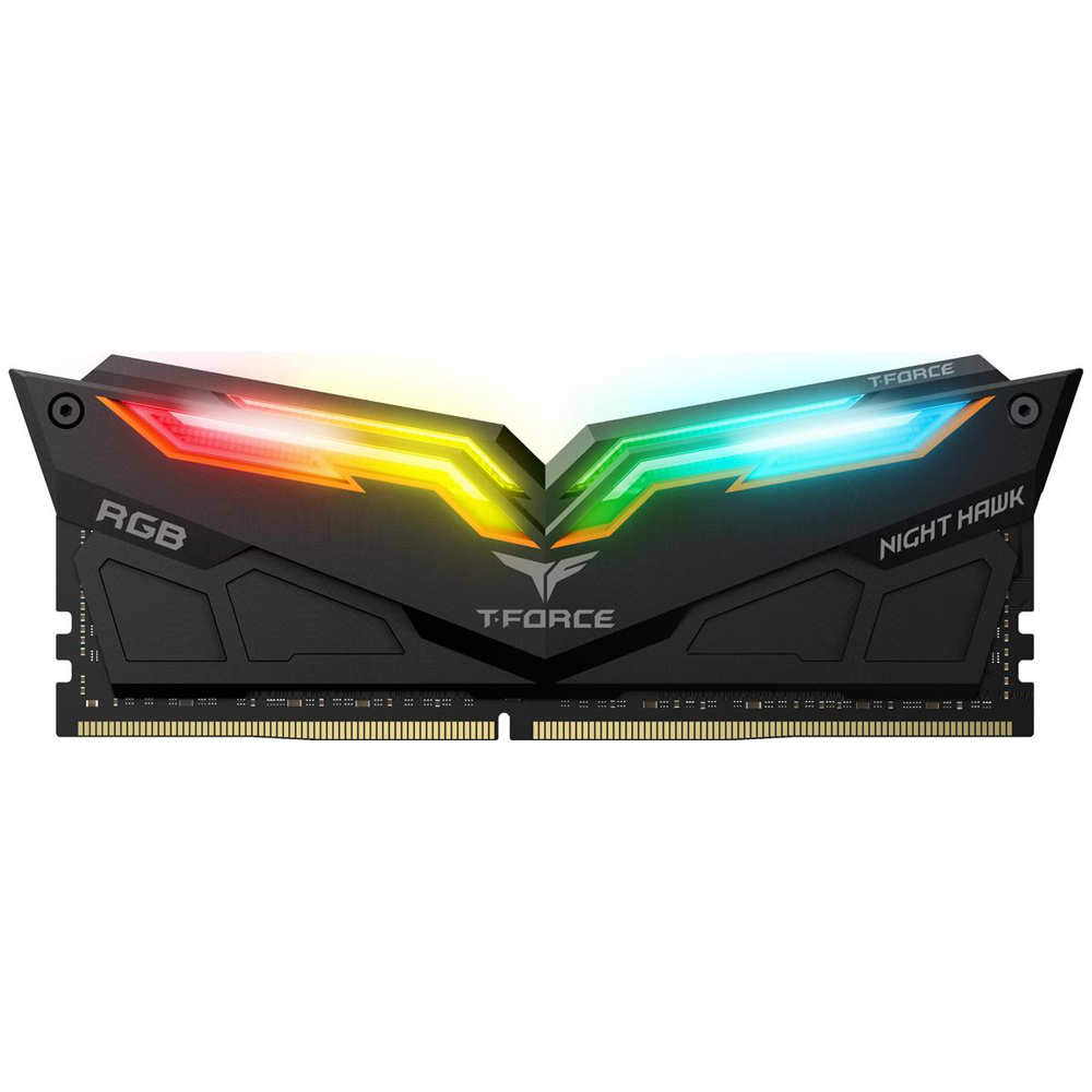 Ram_Teamgroup_T-Force_Night_Hawk_RGB_16GB_(2x8GB)_DDR4_3000MHz_LED