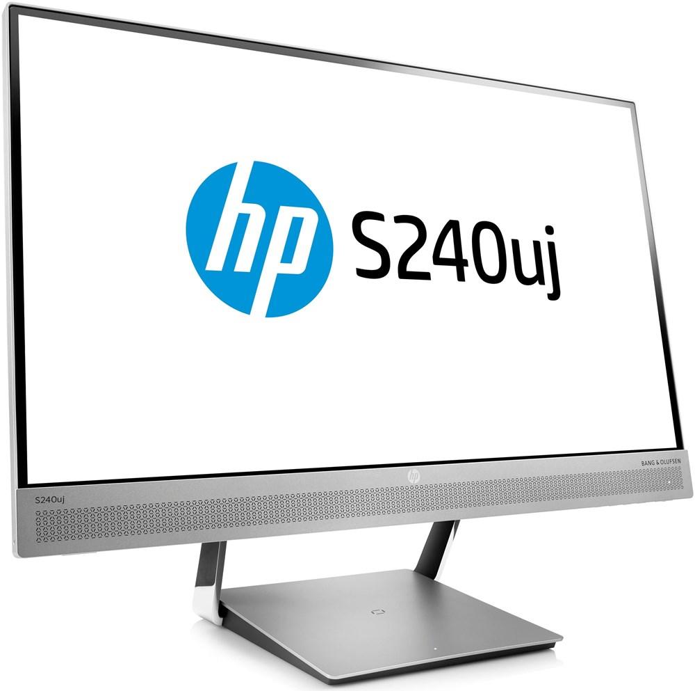 S240ui1