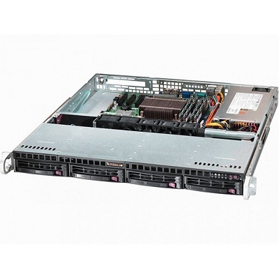 SC831MTQ1way-800x800