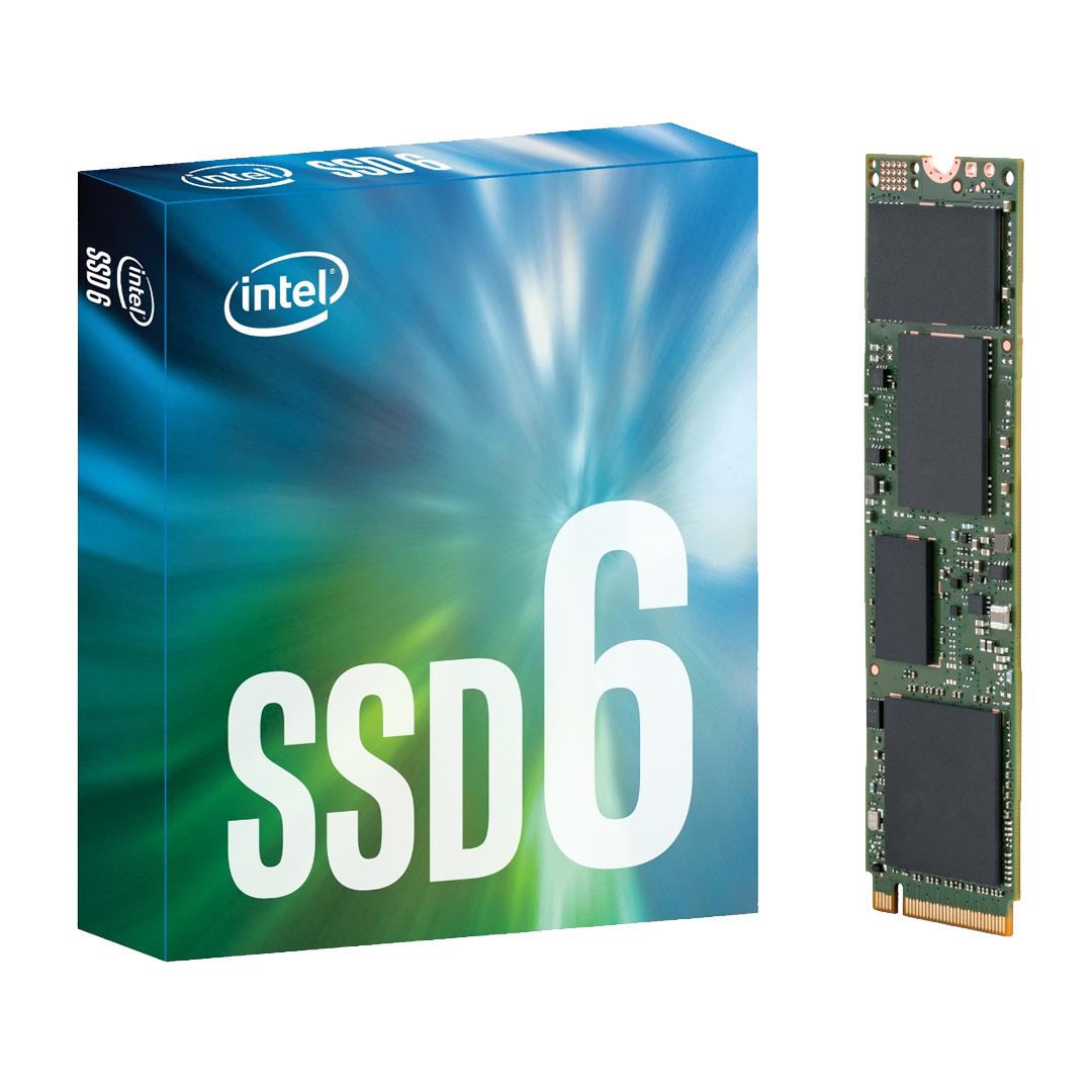 SSD_M2-PCIe_128GB_Intel_600p_NVMe_2280