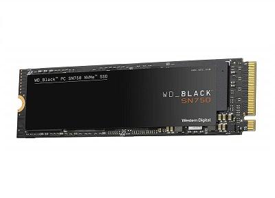 SSD_WD_black_SN750