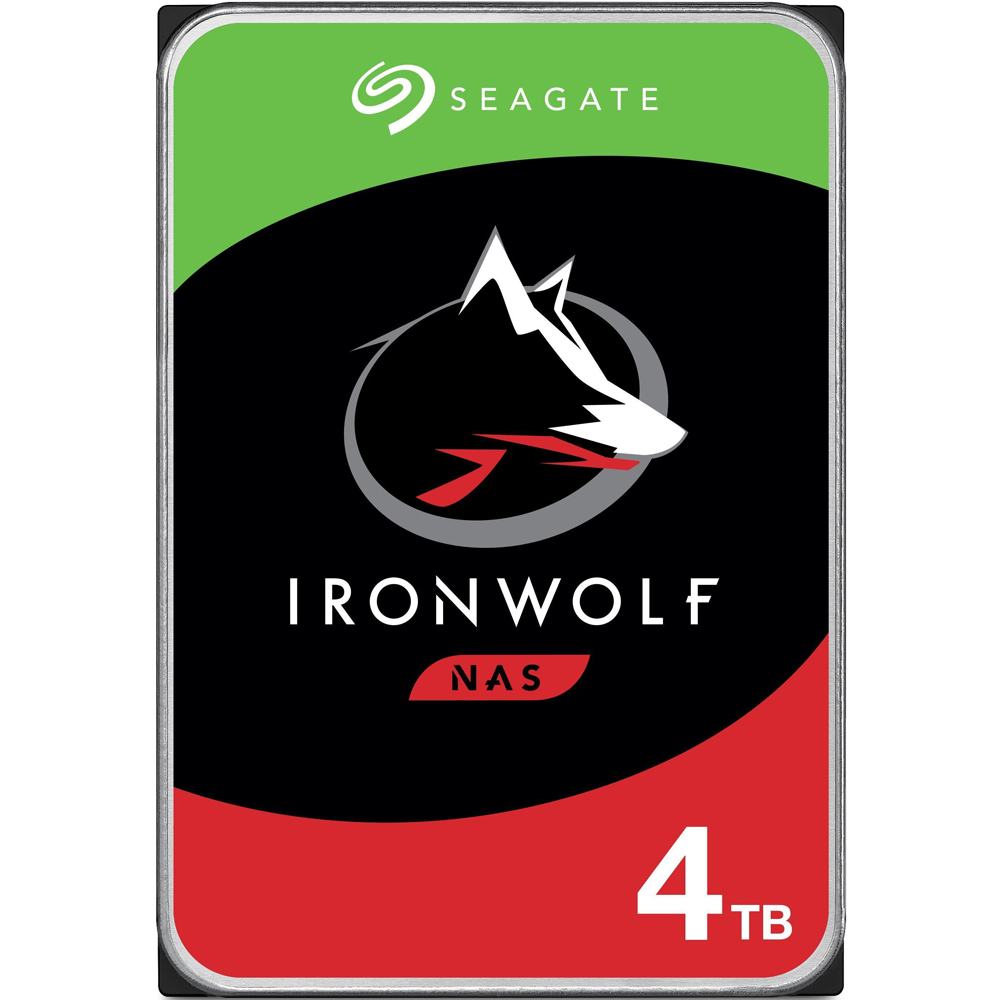 Seagate_Ironwolf_HDD_4TB_ST4000VN008