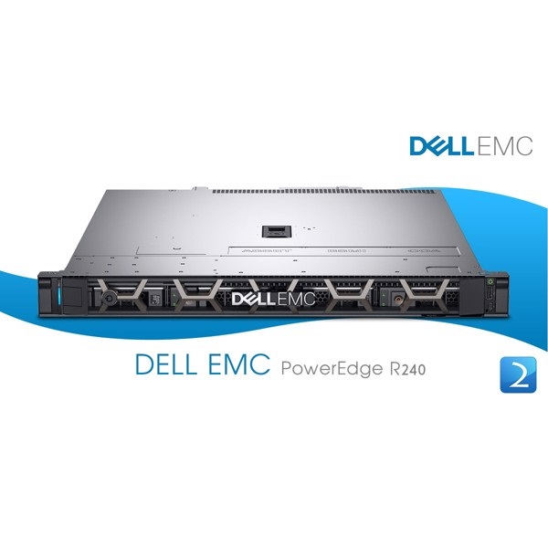 Server_Dell_PowerEdge_R240_42DEFR240-506