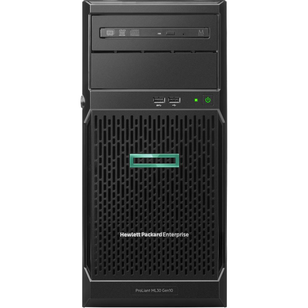 Server_HPE_ML30_Gen10