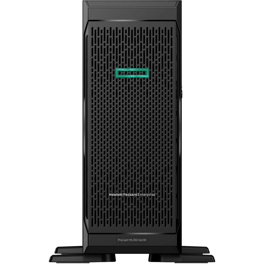 Server_HPE_ML350_Gen10
