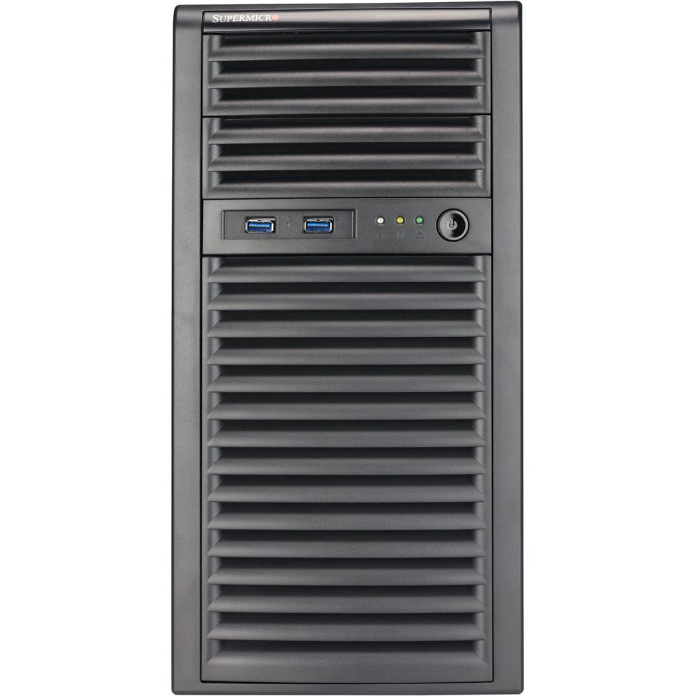 Server_Supermicro_SuperWorkstation_SYS-5039C-I