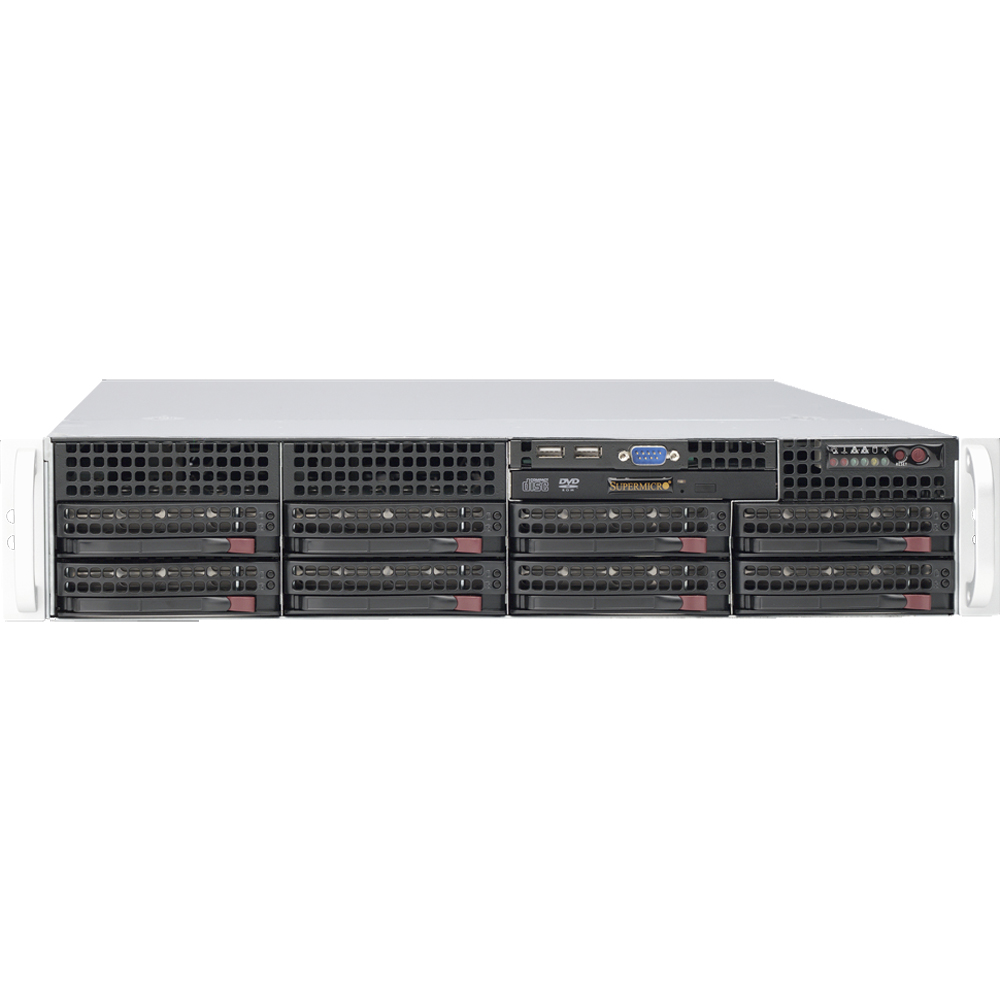Server_Supermicro_SuperWorkstation_SYS-6029P-TR