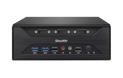 Shuttle_XPC_XC60J