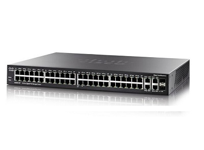 Switch_cisco_SG350-52-K9-EU