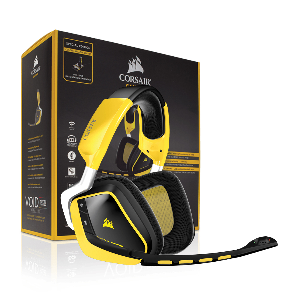 Tai_Nghe_Corsair_Vengeance_VOID_Wireless_Dolby_7.1_SE_Yellowjacket